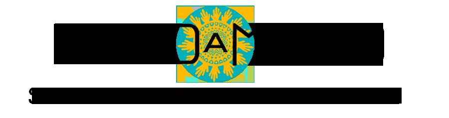 Mano a Mano  – Secondhand in Ottensen Logo